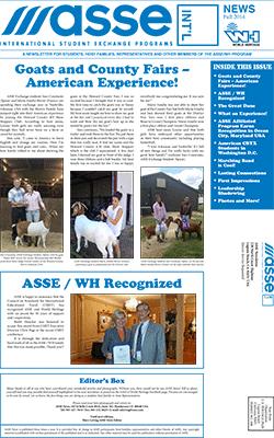 Asse News
